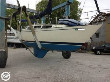 S2 Yachts S2 9.2/30, 29', for sale - $15,000