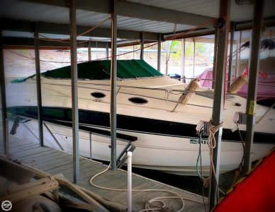 Chaparral 240 Signature, 240, for sale - $12,500
