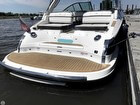 2015 Regal 2800 Bow Rider Stern View