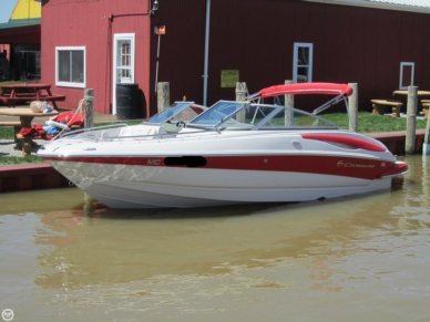 Crownline 200 LS, 20', for sale - $30,300