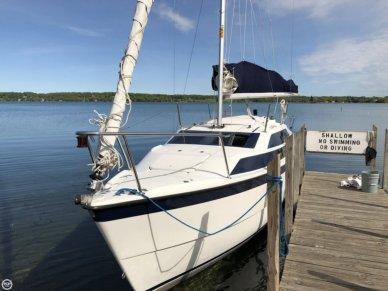 MacGregor M26, 25', for sale - $33,400