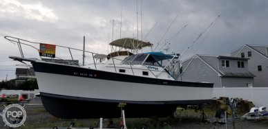 Alura 30, 30, for sale - $17,500