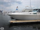 1995 Sea Ray 440 SUNDANCER - #4