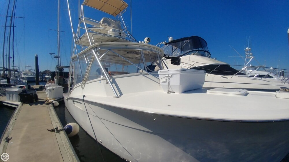 1973 Hatteras boat for sale, model of the boat is Custom & Image # 23 of 40