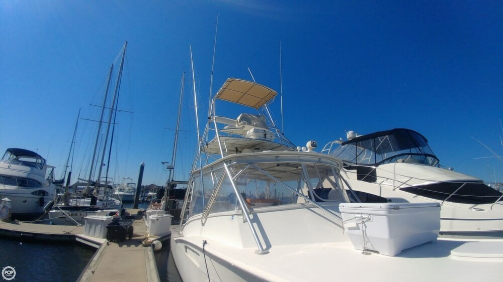 1973 Hatteras boat for sale, model of the boat is Custom & Image # 24 of 40