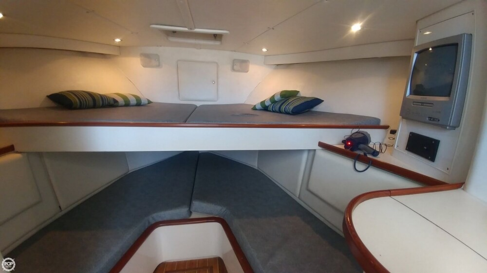 1973 Hatteras boat for sale, model of the boat is Custom & Image # 2 of 40