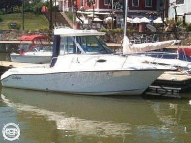 Seaswirl 2101 WA Alaska, 21', for sale - $34,500