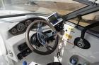 2014 Stingray 215 LR Sport Deck - #4