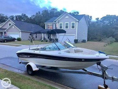 Sea Ray 185 Sport, 18', for sale - $12,750