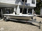 2005 Sterling Powerboats 17 - #1