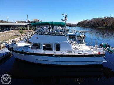 Jensen Defever Passagemaker 40, 40, for sale