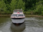1962 Chris-Craft Constellation 28 - #4