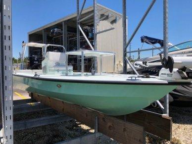 East Cape Vantage VHP, 19', for sale - $36,500