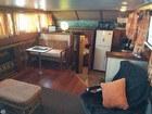 1972 Trojan Flush Deck Motoryacht 42 - #4