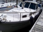 1984 Nauticat 33 - #1