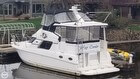 1999 Silverton Marine 392 Motor Yacht - Make An Offer