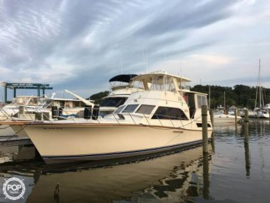 Ocean Yachts 46, 46', for sale - $98,900