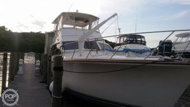 Ocean Yachts 46 Sunliner, 46', for sale - $96,900
