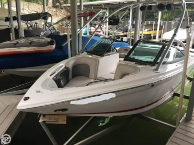 Supra Launch 21V, 21', for sale - $35,600