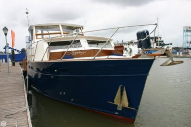 Pacemaker 44 Flush Deck, 44, for sale