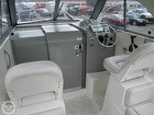 2012 Bayliner 266 Discovery - #4