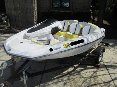 Scarab 165, 15', for sale - $21,250