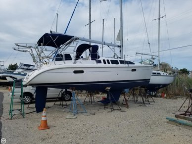 Hunter 340, 340, for sale