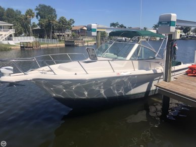 Pursuit 2860 Denali, 32', for sale - $38,900