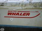 1988 Boston Whaler 22 Revenge WT - #7