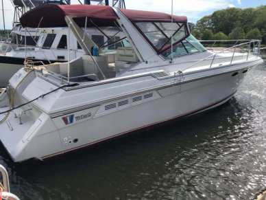 Wellcraft Gran Sport, 36', for sale