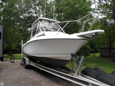 Wellcraft Coastal 236, 23', for sale - $9,000