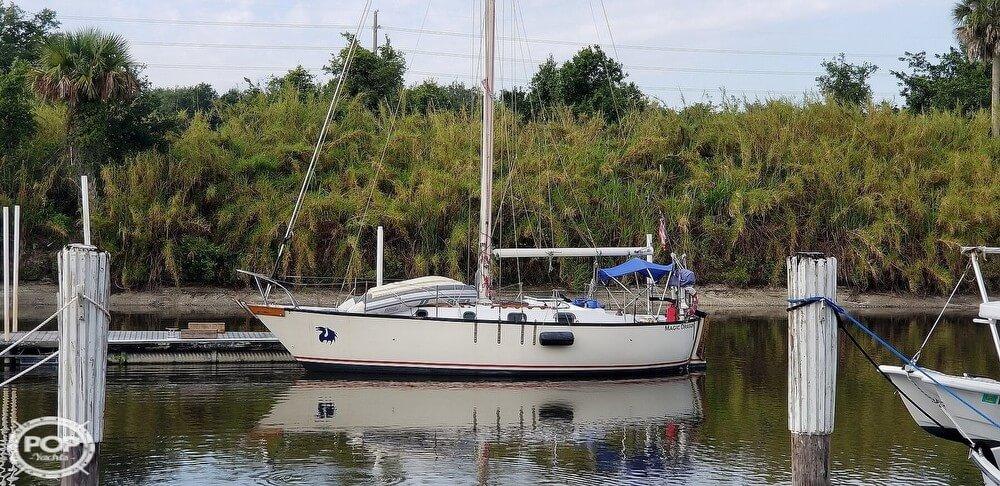 1979 Prairie Boat Works 32 - #$LI_INDEX
