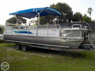 Search Lowe Bowriders And Deck Boats Runabouts Pontoon