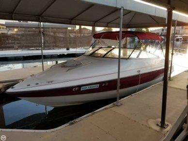 Seaswirl 230 Cuddy, 230, for sale
