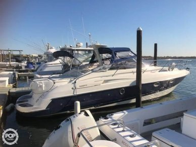 Cranchi 33 Endurance, 33, for sale