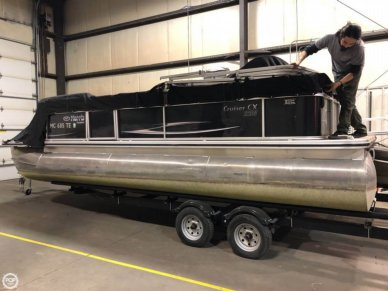 Harris 22, 22', for sale - $22,750