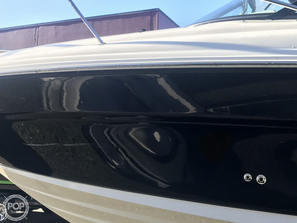 2006 Sea Ray boat for sale, model of the boat is 290 Sun Sport & Image # 2 of 40