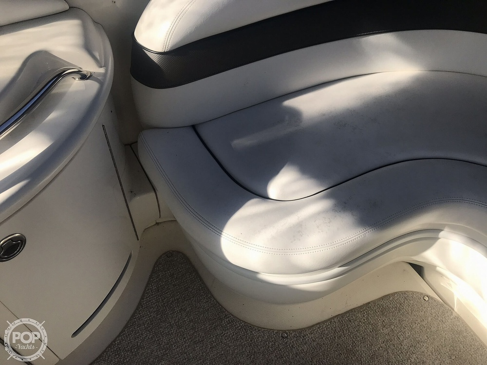 2006 Sea Ray boat for sale, model of the boat is 290 Sun Sport & Image # 32 of 40
