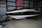 2008 Sea Ray 195 Sport - #1