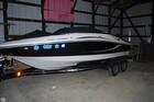 2008 Sea Ray 195 Sport - #4