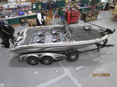 Ranger Boats 620FS, 620FS, for sale - $65,450