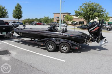 Ranger Boats Z520C, Z520C, for sale - $63,500