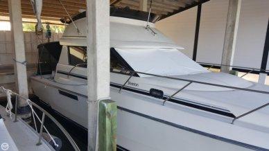 Silverton 34-C, 34', for sale - $32,300