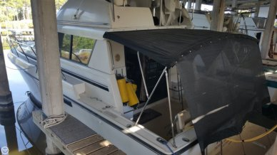 Silverton 34-C, 34, for sale - $28,500