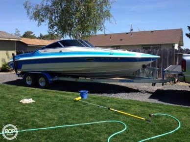 Reinell 24, 24', for sale - $23,070