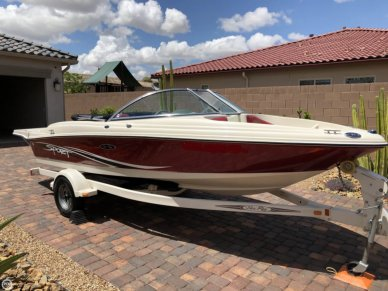 Sea Ray 180 Sport, 17', for sale - $14,000