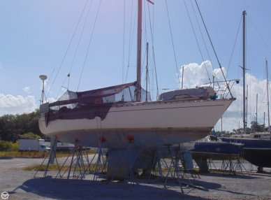Beneteau First 38, 38, for sale - $59,500