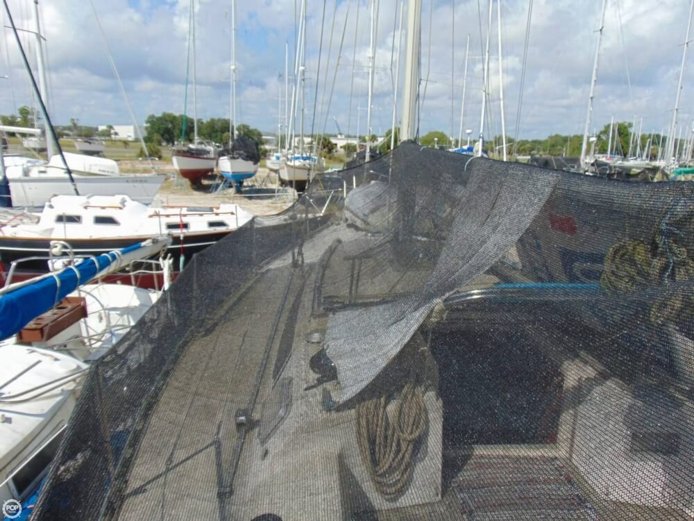1982 Beneteau boat for sale, model of the boat is First 38 & Image # 23 of 40