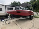 Yamaha SX192 Supercharged Jet Boat! 59hours!