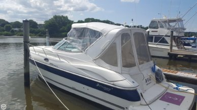 Cruisers 320 Express, 320, for sale